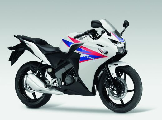הגדול קטנועים | בלוג החדשות של כסף בשבילך FZ-98